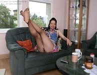 More whites pretty toes and pantyhose web